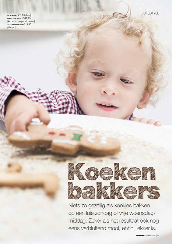 WS-Lifestyle-koekjes-bakken-1