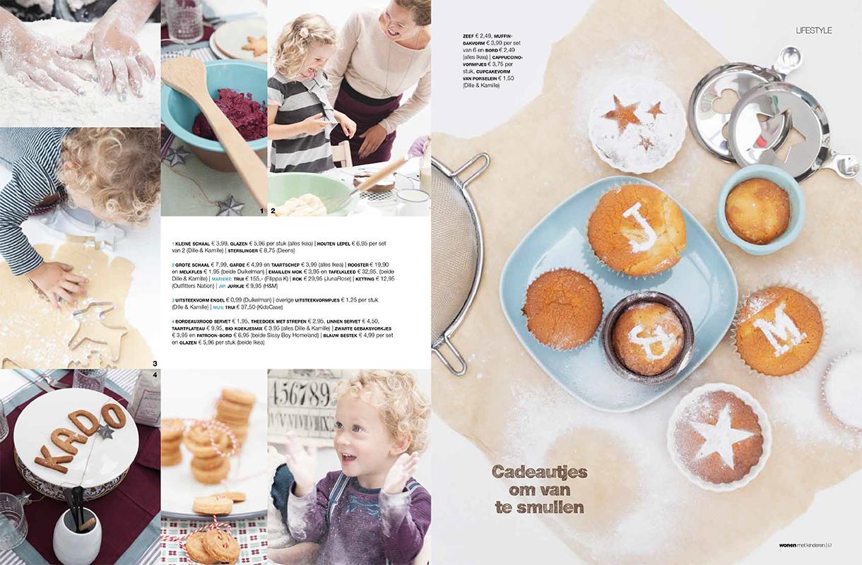 WS-Lifestyle-koekjes-bakken-2