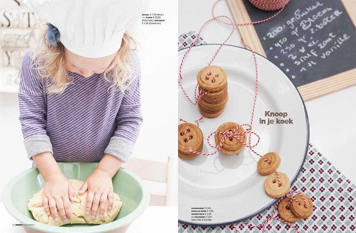 WS-Lifestyle-koekjes-bakken-3