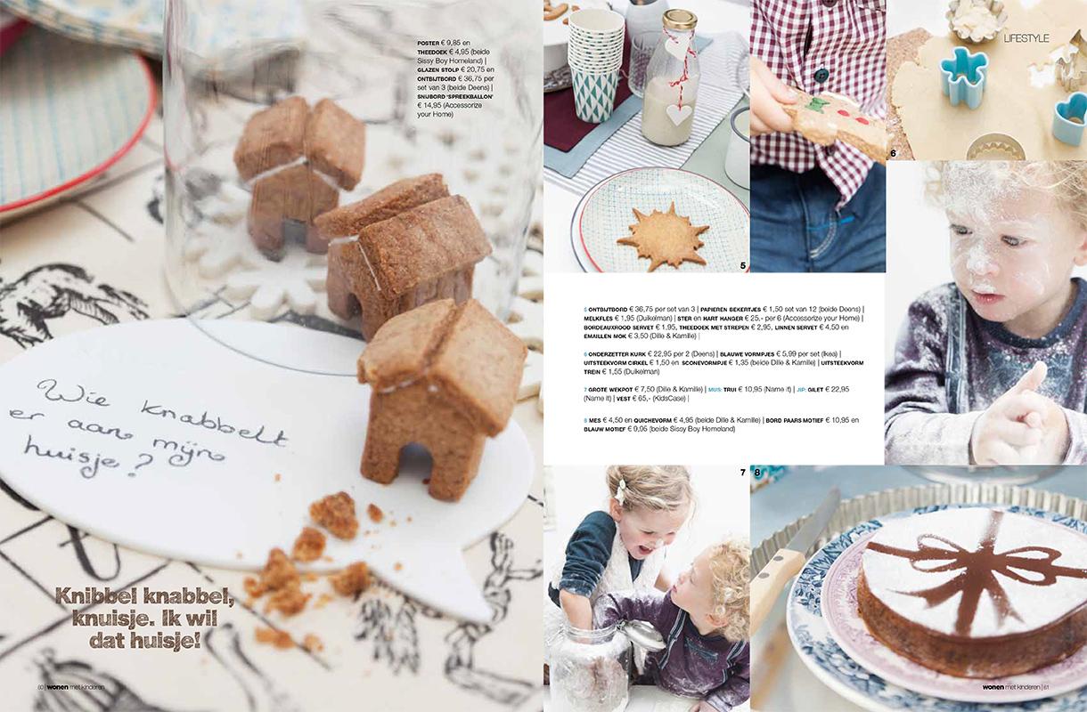 WS-Lifestyle-koekjes-bakken-4