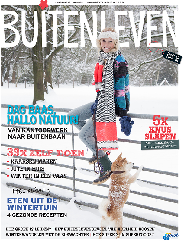 BL1401_Cover