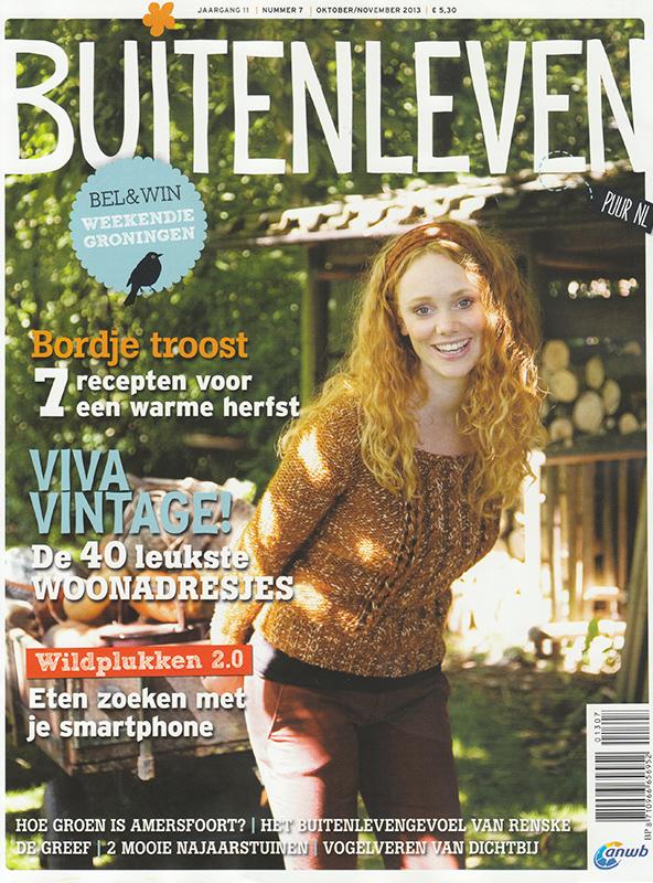 BL_cover_herfst_web