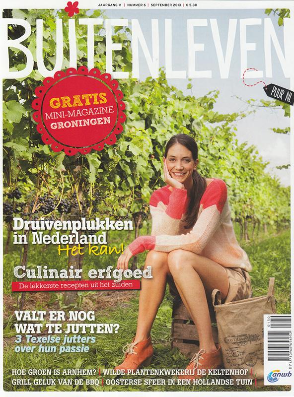 BL_wijngaard_Cover_scan_web