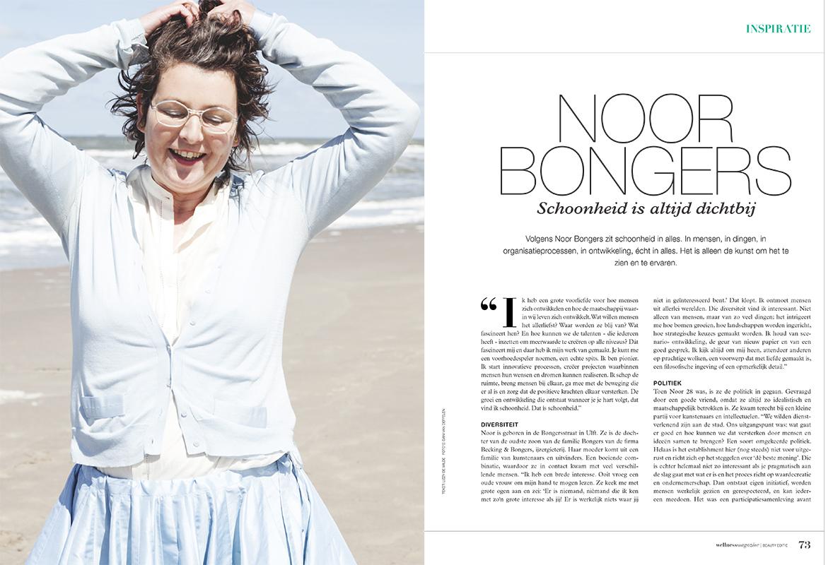 Wellness-Magazine-nr.-3-2014-Noor-Bongers.pdf-Lizzy-de-Wilde
