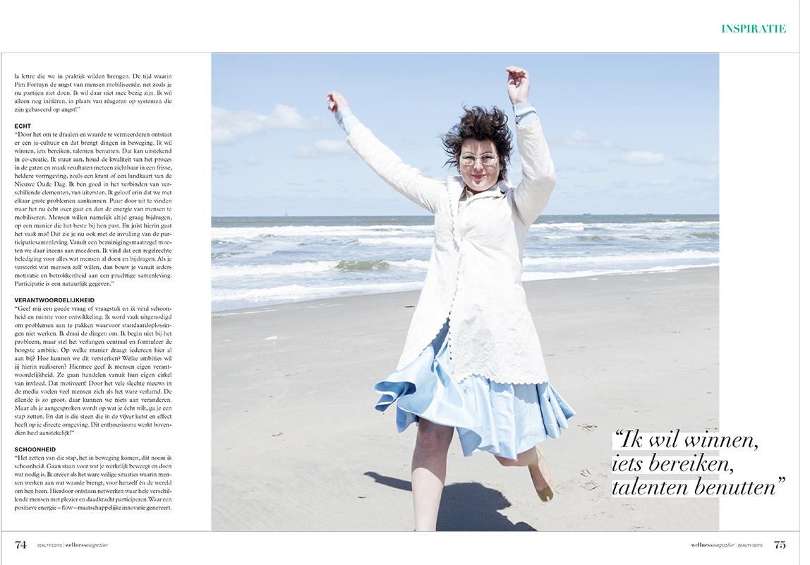 Wellness-Magazine-nr.-3-2014-Noor-Bongers.pdf-Lizzy-de-Wilde2