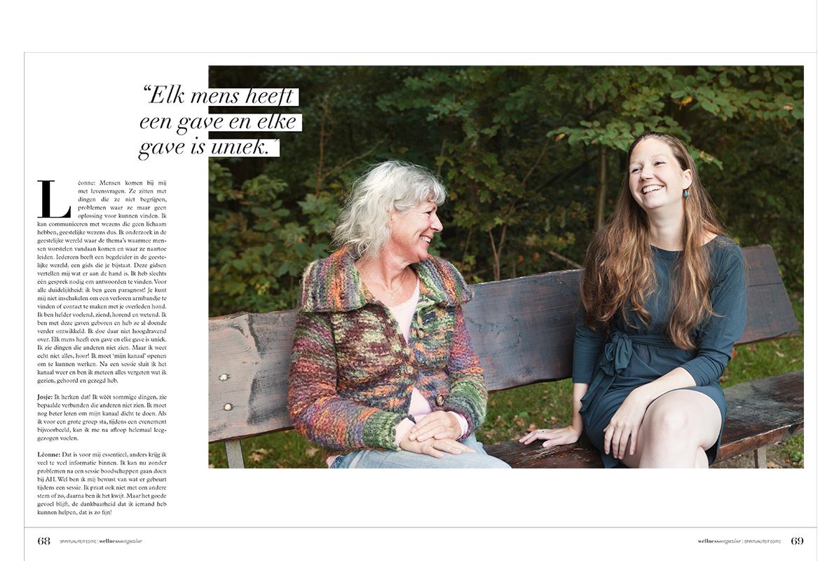 WellnessMagazine-nr.-4-2014-Josje-Feller-en-Leonne-Meiresonne-lizzy1