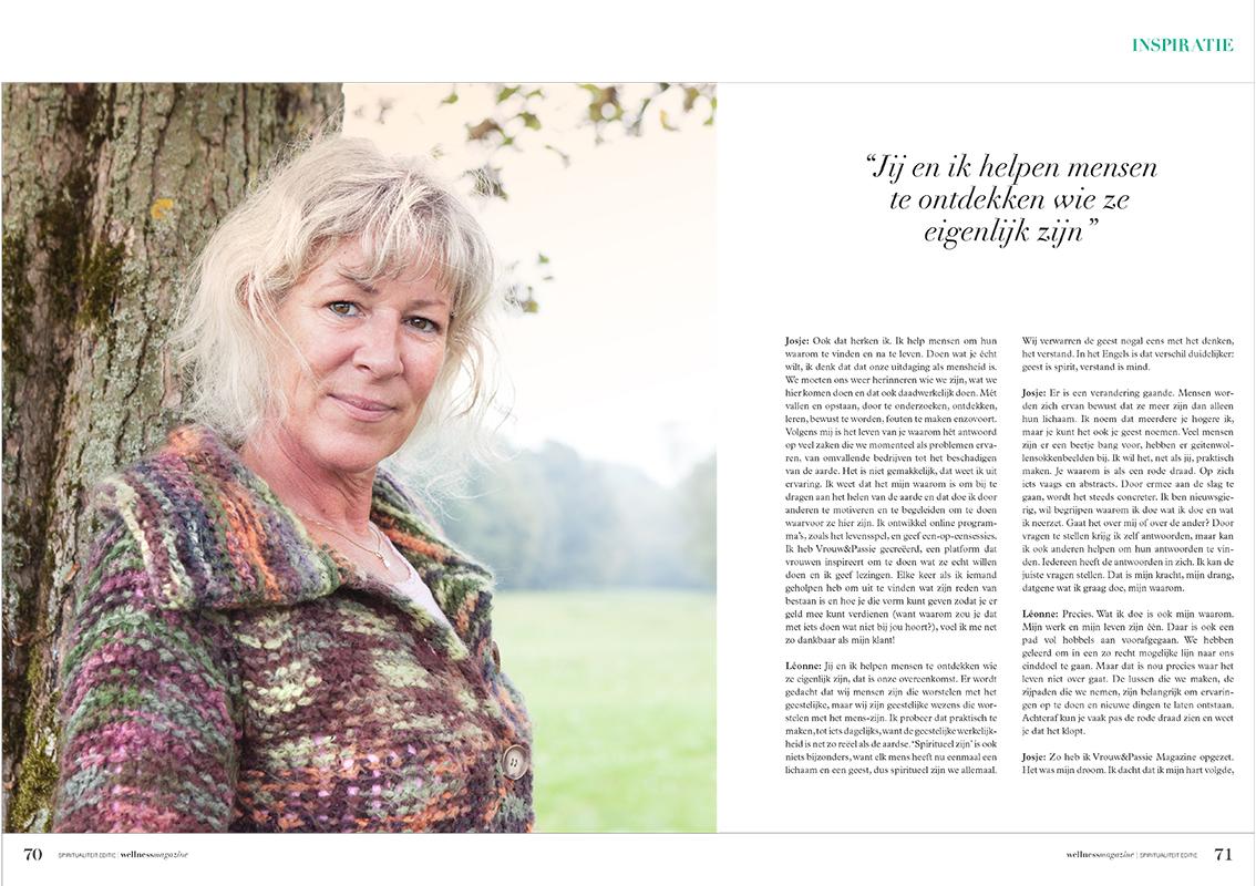 WellnessMagazine-nr.-4-2014-Josje-Feller-en-Leonne-Meiresonne-lizzy2