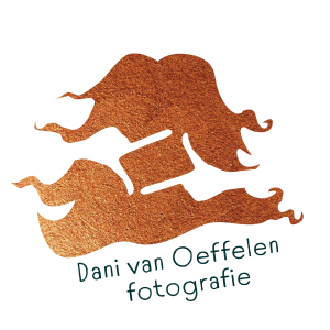 Dani van Oeffelen photography