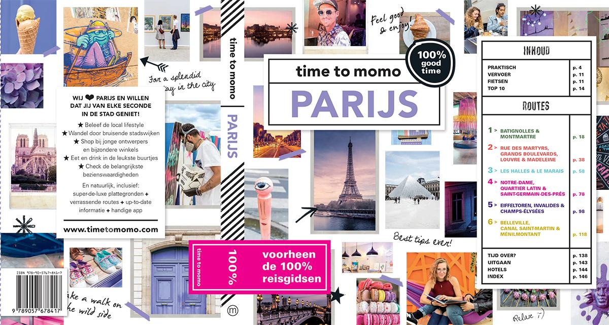 MOMO_HERZ_PARIJS_Omslag_DEF.indd