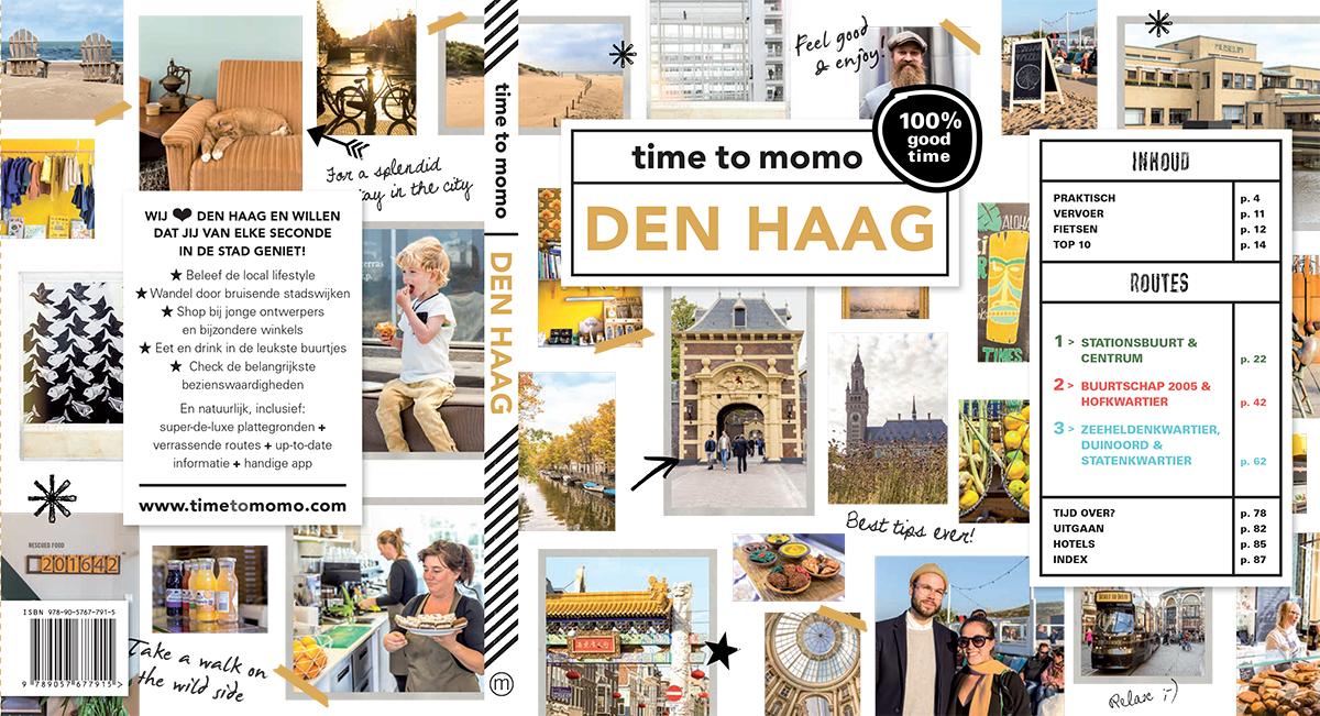 MOMO_DEN HAAG_Omslag_2111.indd