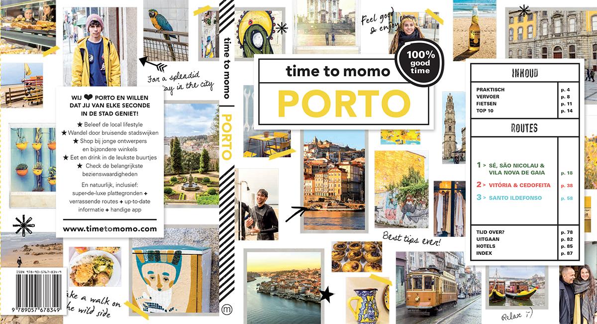 MOMO_PORTO_Binnenwerk_DEF.indd